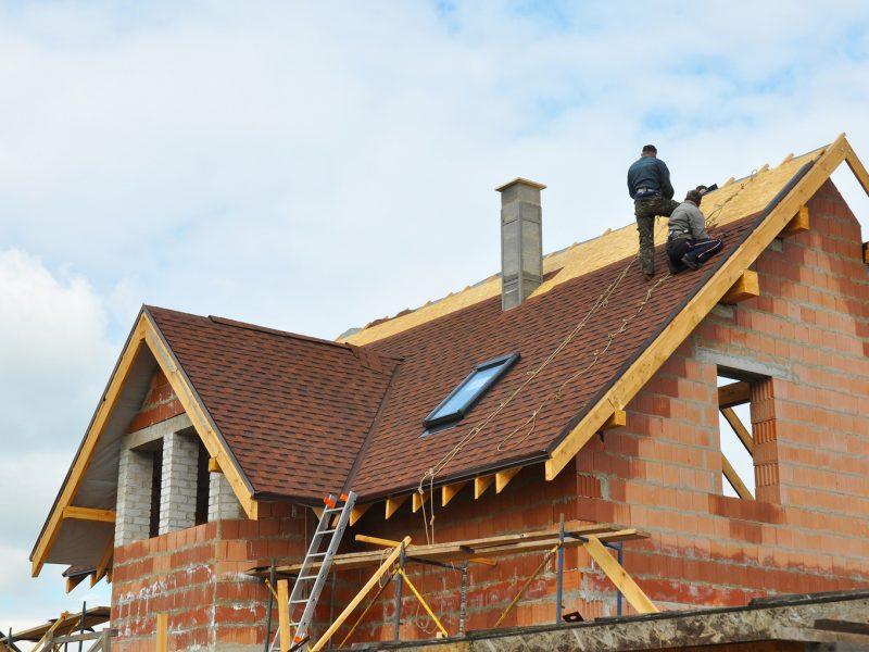 roofing-repairs-and-maintenance-northern-ireland